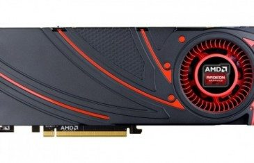 AMD Fiji