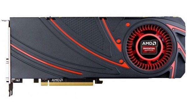 Fiji, Fiji Pro y XT, posibles GPUs de la nueva serie AMD R9 300