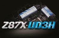 Corsair MP510 SSD – Review