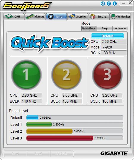 gigabyteeasytune6
