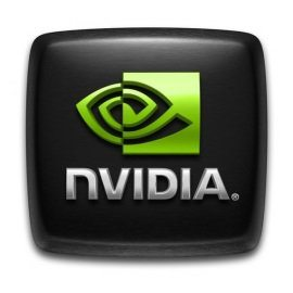 NVIDIA lanza los drivers GeForce 344.48 WHQL con DSR para Fermi y Kepler