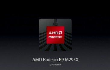 AMD-R9-M295X-BH