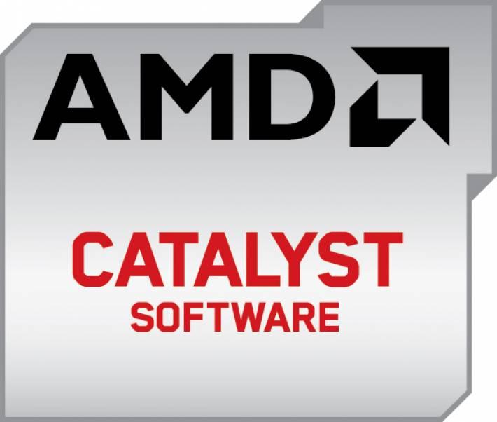 AMD lanza los nuevos drivers Catalyst 14.9