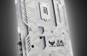 ASUS-TUF-Sabertooth-Z97-Mark-S--BH