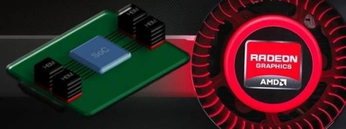 Nuevas posibles especificaciones de las AMD Radeon R9 390X y 380X