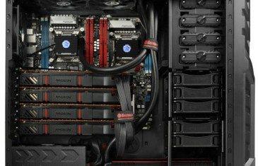Enermax-Thormax-GT-2-BH