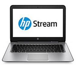 HP-Stream-14-BH