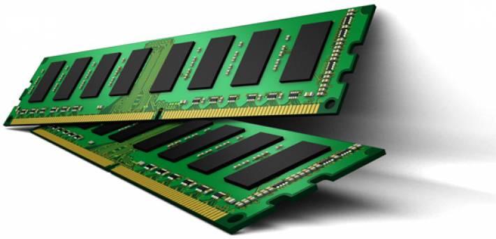 Hinyx está desarrollando un nuevo tipo de ancho de banda llamado HBM
