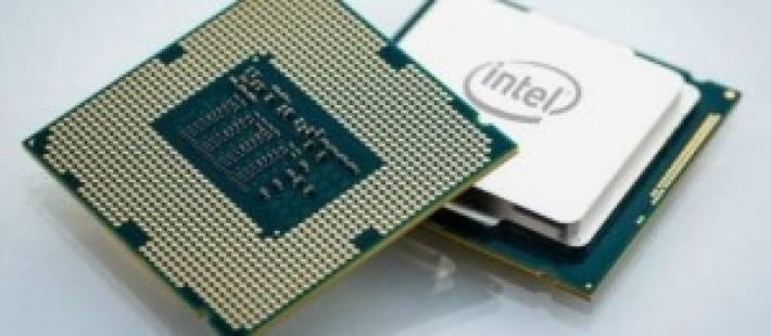 Las IGPs de Intel Skylake-S soportarán DirectX 12 y resoluciones 4K