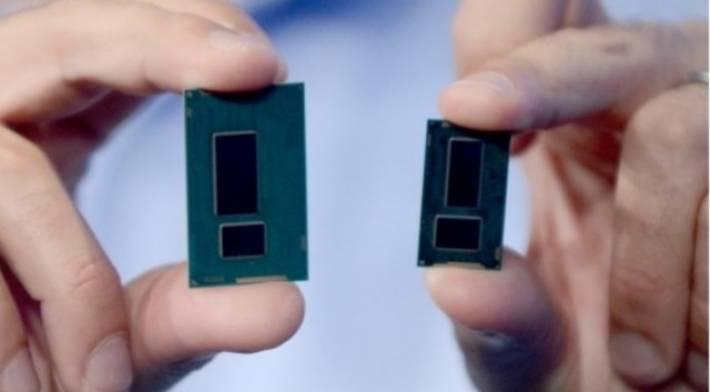 Intel Broadwell-U aparecerá en el CES 2015