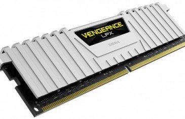 LPX DDR Corsair