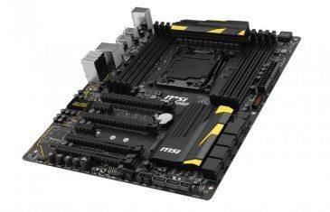 MSI-X99S-MPower--bh