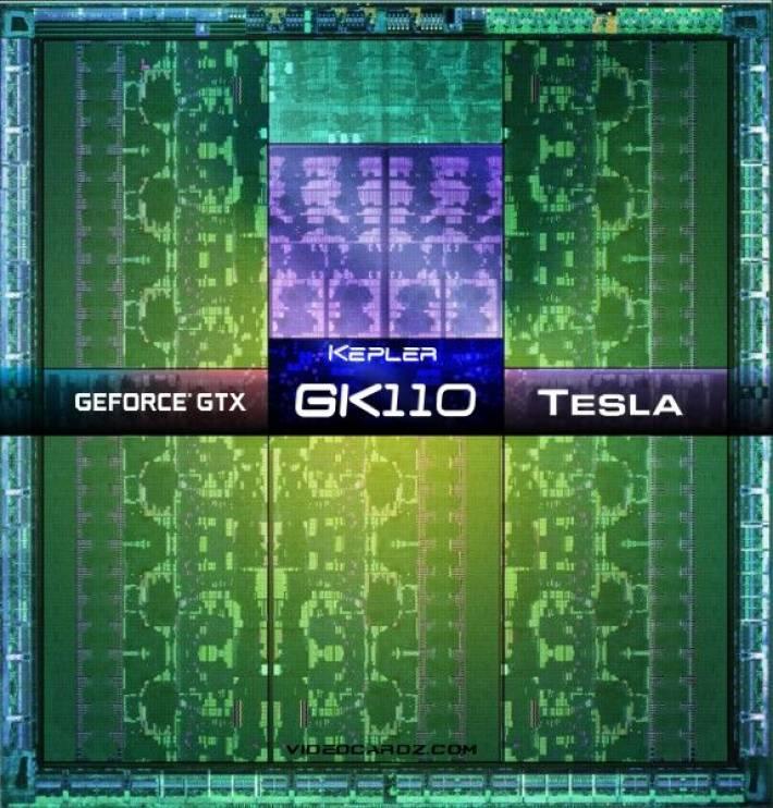Aparecen una nueva serie de tarjetas gráficas NVIDIA pertenecientes a la arquitectura Maxwell