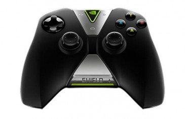 Shield_controller