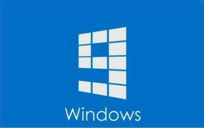 Posible fecha oficial para el lanzamiento de la preview de Windows 9