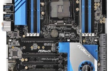 X99-Extreme11_top_w_600