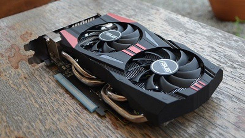 Llegan los 8GB de memoria GDRR5 para las R9 290X y GTX 980