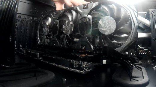 guia montaje ordenador
