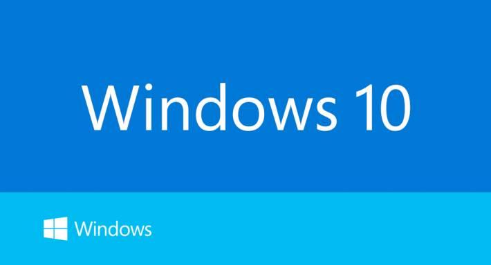 Windows 10, lo que tuvo que ser Windows 8 y nunca será Windows 9