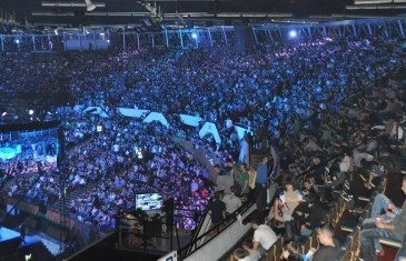 Intel-Extreme-Masters-2014-2