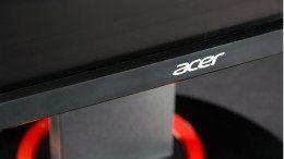 ACER XB280HK monitor 4k y G-Sync – Análisis