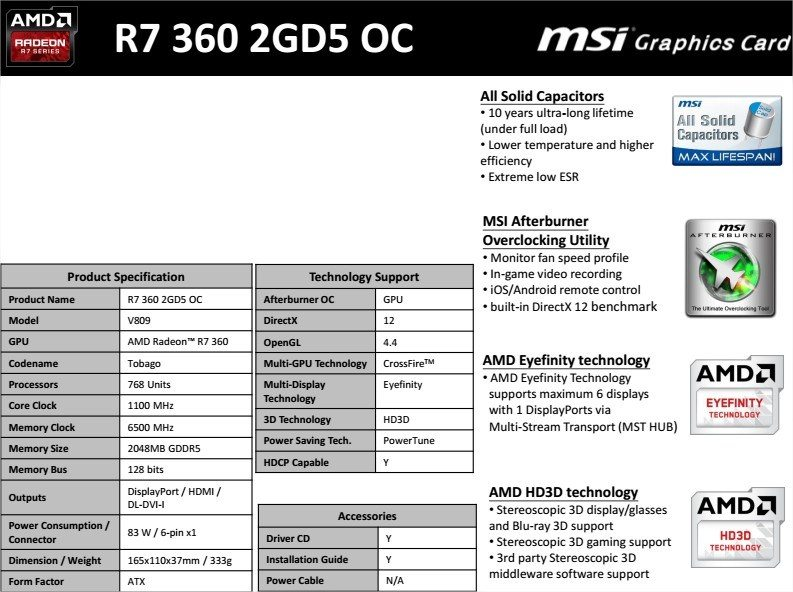 MSI-R7-360-2GD5-OC-27
