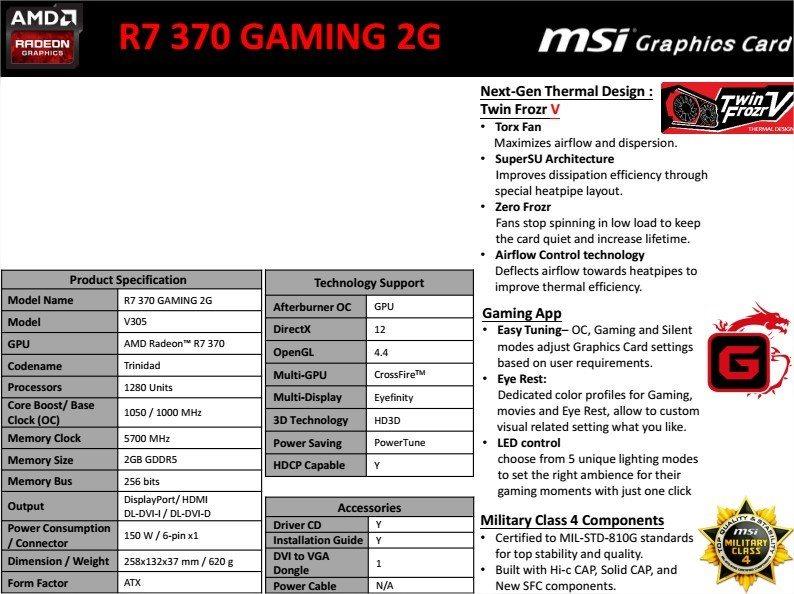 MSI-R7-370-GAMING-2G5