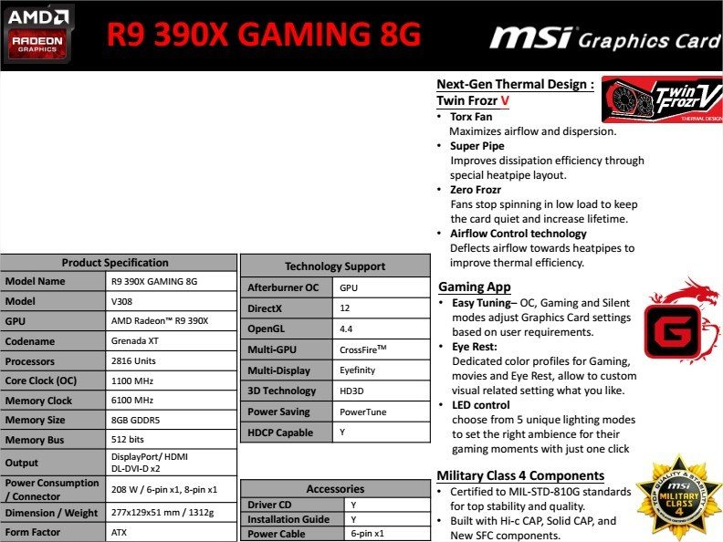 MSI-R9-390X-GAMING-8GB2