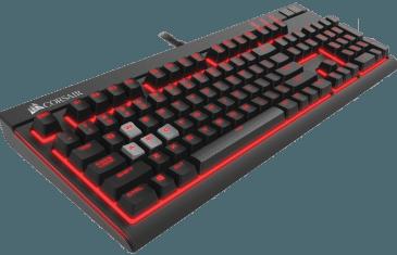 Cosair Gaming STRAFE