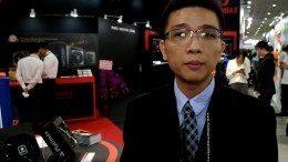 Computex 2015: Enermax nos muestra sus nuevas PSU