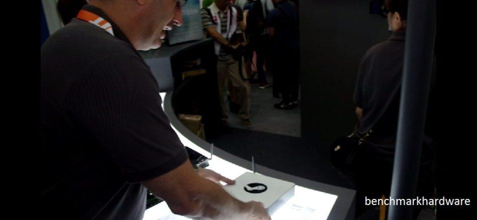 Computex 2015: Zotac ZBOX vuelve al mercado