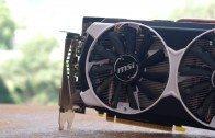 MSI R9 380