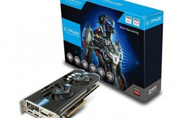 AMD lanza la Radeon R9 370x - benchmarkhardware
