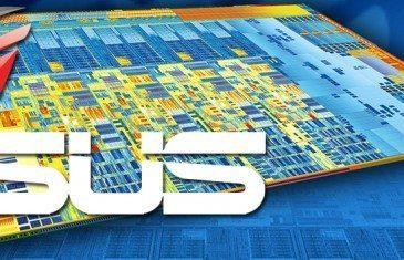 ASUS presenta sus placas base z170 - benchmarkhardware