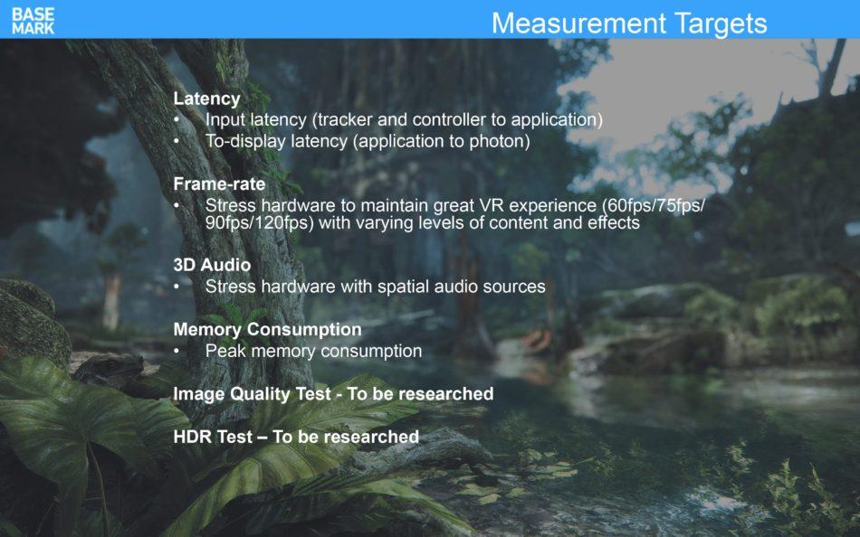 Basemark y Crytek están desarrollando un nuevo Benchmark para Realidad Virtual - benchmarkhardware 2