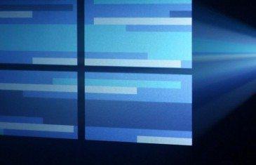 Cómo funcionan las activaciones de Windows 10 - benchmarkhardware