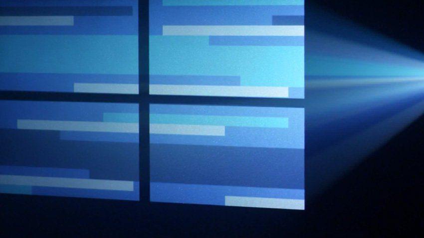 Cómo funcionan las activaciones de Windows 10