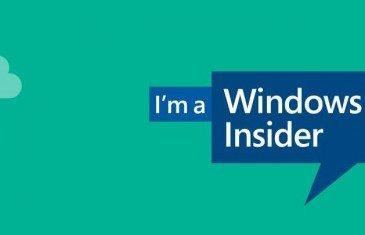 Continua Windows 10 Insider con la build 10525 - benchmarkhardware