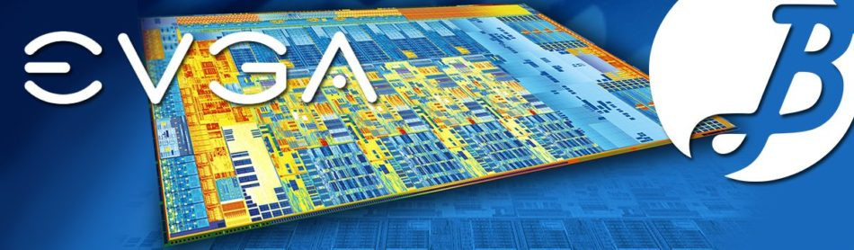 EVGA presenta su serie placas z170 compatibles con skylake