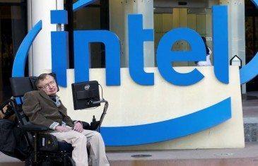 Intel ha liberado el código de ACAT - Benchmarkhardware