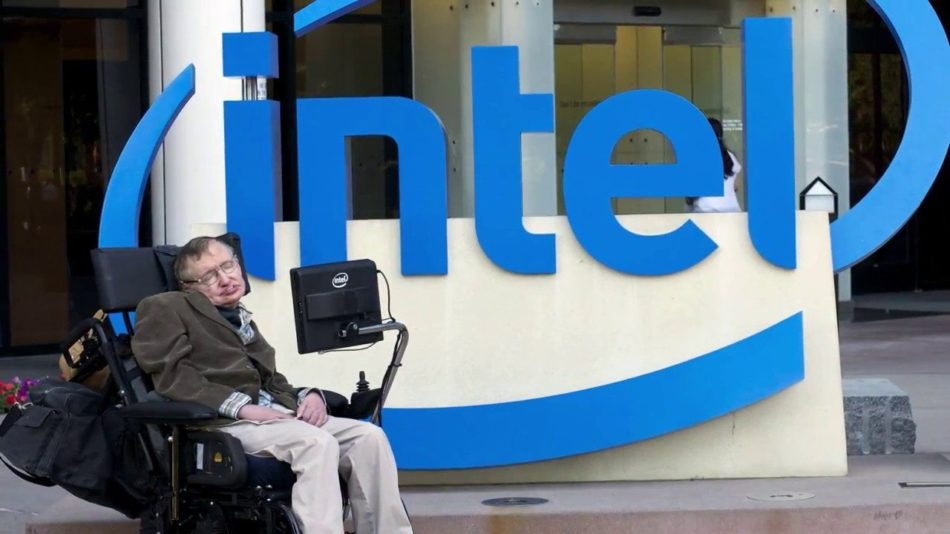 Intel ha liberado el código de ACAT