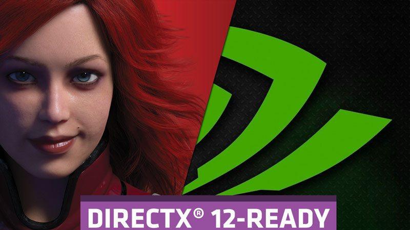 La controversia con DirectX 12 y Ashes of The Singularity