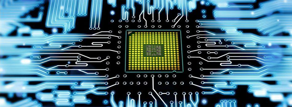 Los procesadores Intel Skylake y el HyperThreading inverso - benchmarkhardware