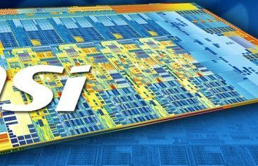 MSI anuncia sus placas base Z170 GAMING - benchmarkhardware