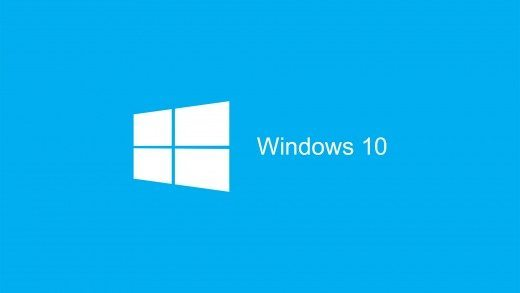 Puede Windows 10 realmente desactivar software pirateado - benchmarkhardware