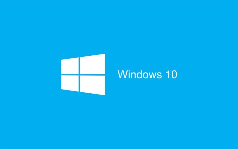 ¿Puede Windows 10 realmente desactivar software pirateado?