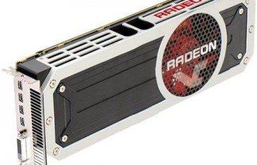 ¿Realmente es exclusiva de china la R9 370x? - benchmarkhardware