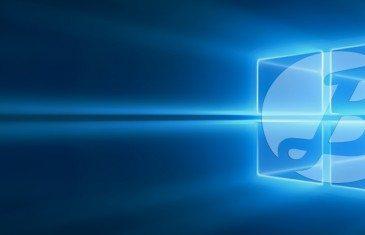 Windows 10 puede inhabilitar juegos pirata y hardware no autorizado - benchmarkhardware