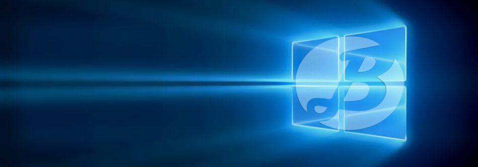 Como evitar que Windows 10 use tu ancho de banda
