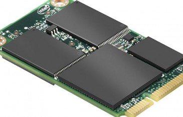 Unigen anuncia memorias DDR4 y SSDs de hasta 1TB - benchmarkhardware